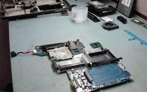 Motherboard Toshiba Pro M10 M15 cara mengganti motherboard toshiba satellite pro m10 m15