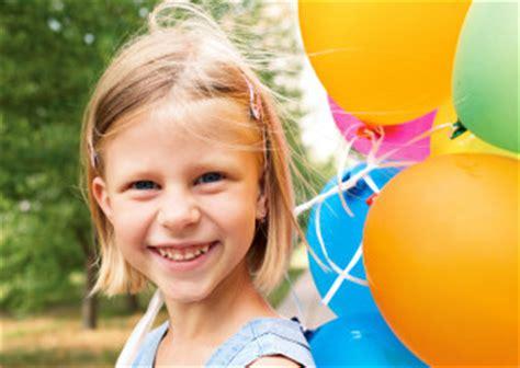 Ps4 Autorennen Kinder by Kinderspiele Kostenloser Spa 223 F 252 R Die Kleinen