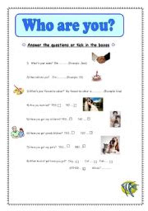 free printable ice breaker games for adults english worksheets icebreaker worksheet for adults