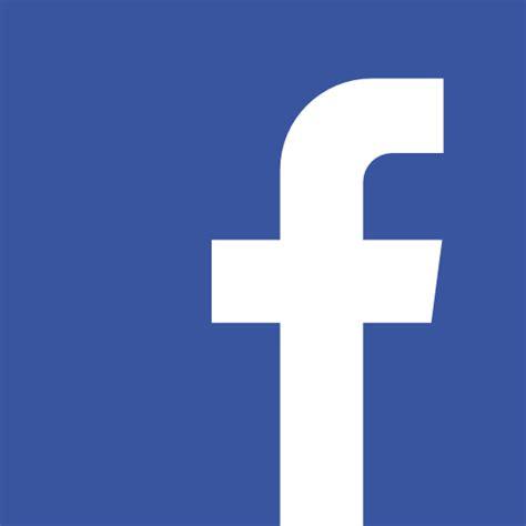 escritorio facebook facebook descargar iconos gratis