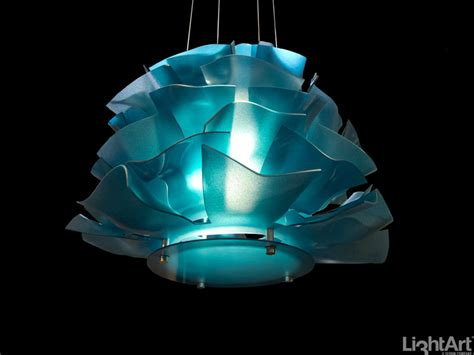 3form Lighting by Andrea S Innovative Interiors Andrea S Bright