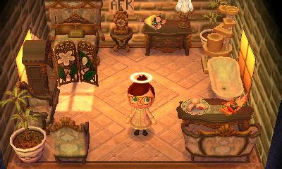 Acnl Furniture Sets by Your Furniture Set Up Animal Crossing New Leaf Forum