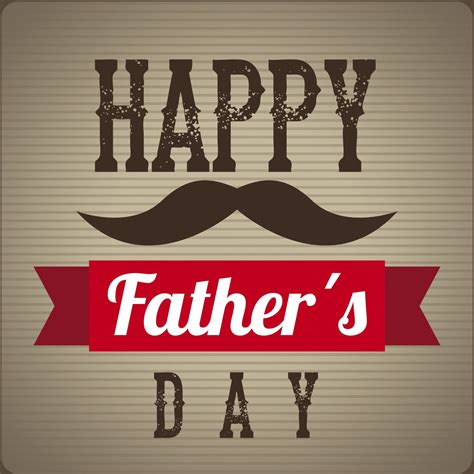 fathers day 10 happy s day hd wallpapers 2018 s day