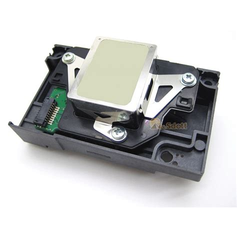 epson r390 resetter for windows 7 epson 1390 1400 1410 r380 r280 l1800 print head f173050