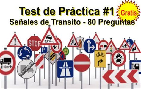 examen de manejo dmv en illinois gratis esdmv written illinois dsd driver practice tests road signs free