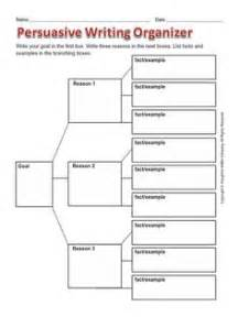 1000 images about top 6 graphic organizers on pinterest