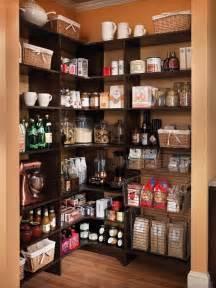51 pictures of kitchen pantry designs amp ideas pantry shelf organizer ideas home design ideas