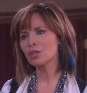 picture of s hairstyle from days of our lives kate roberts hairstyles newhairstylesformen2014 com