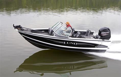 lund boat dealers 2014 lund 1675 crossover xs p 234 che en aluminium critique du
