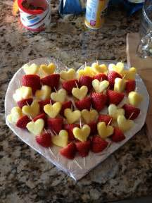 Thanksgiving Cookie Cutters Valentine S Day Fruit Platter Yum Healthy Recipes