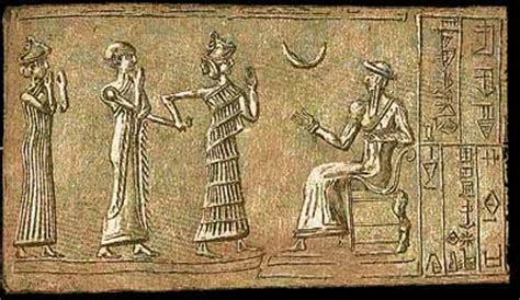 sins of empire gods of blood and powder books the moon the classical planets in tarot history