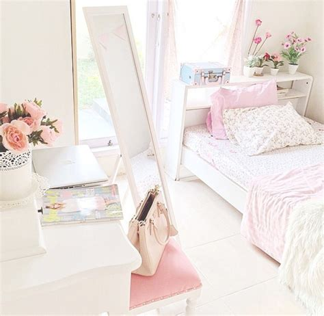 baby pink bedroom furniture untitled image 3767008 by miss dior on favim