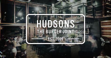 backyard burger careers hudsons the burger joint
