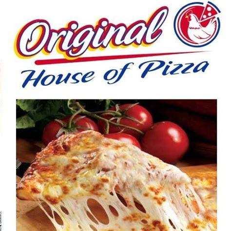 original pizza house pizza house sacramento ca 28 images photos for original pizza house yelp original