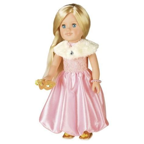 Sindy Dress 17 best images about sindy tesco on beautiful winter and