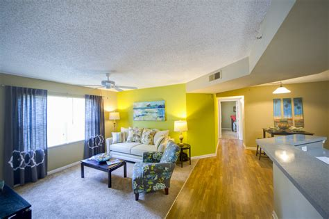 4 Bedroom Apartments Jacksonville Fl by Leigh Apartments Apartments Jacksonville Fl
