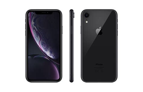 buy apple iphone xr specs contract deals pay as you go o2