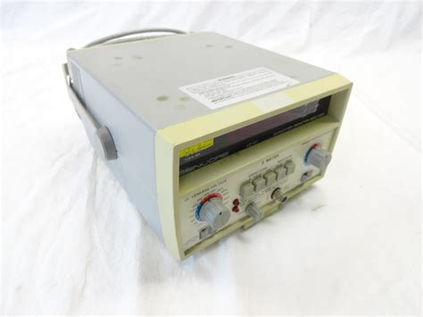 capacitor inductor analyzer sencore lc101 capacitor inductor analyzer test equipment 1pf to 200 000 μf ebay