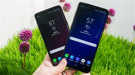 best android phone 2018 best android phones for 2018 cnet
