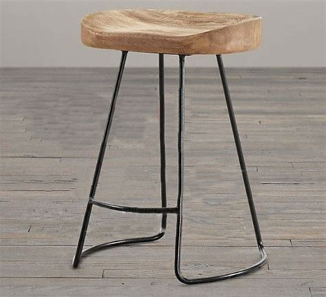 Metal And Wood Stools by Metal Wood Bar Stools Reviews Shopping Metal Wood