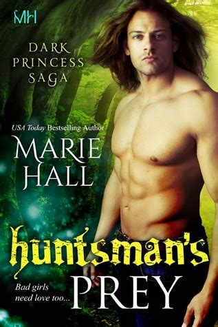 of a huntsman books huntsman s prey kingdom 7 by reviews