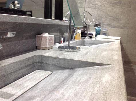 id馥 plan de travail cuisine plan de travail cuisine en marbre cuisine marbre design