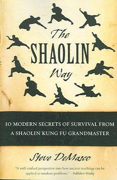 survival guide martial 25 survival lessons on how to survive a complete government and takeover in your city books 25 best ideas about shaolin kung fu on kung