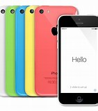 Image result for iphone 5c apple. Size: 141 x 160. Source: www.mycellphonerepairs.com