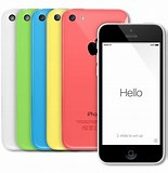 Image result for Apple iPhone 5C. Size: 155 x 160. Source: www.mycellphonerepairs.com