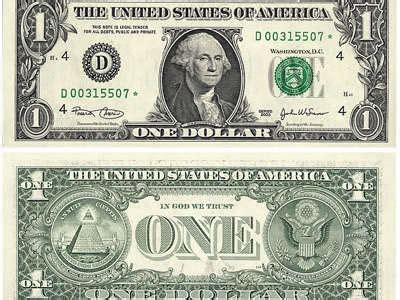 mensajes subliminales billetes mensajes subliminales en billete info taringa
