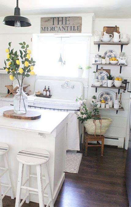 trendy apartment kitchen themes ideas bar stools  ideas