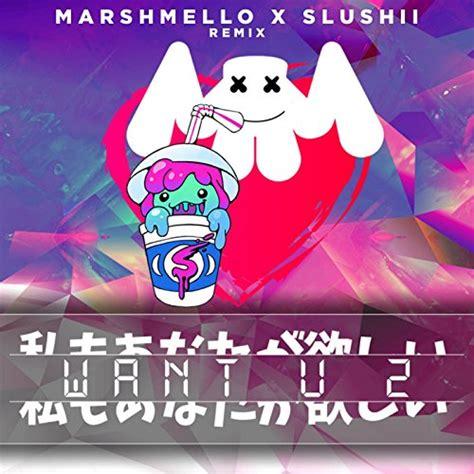 marshmello ritual mp3 joytime marshmello mp3 downloads