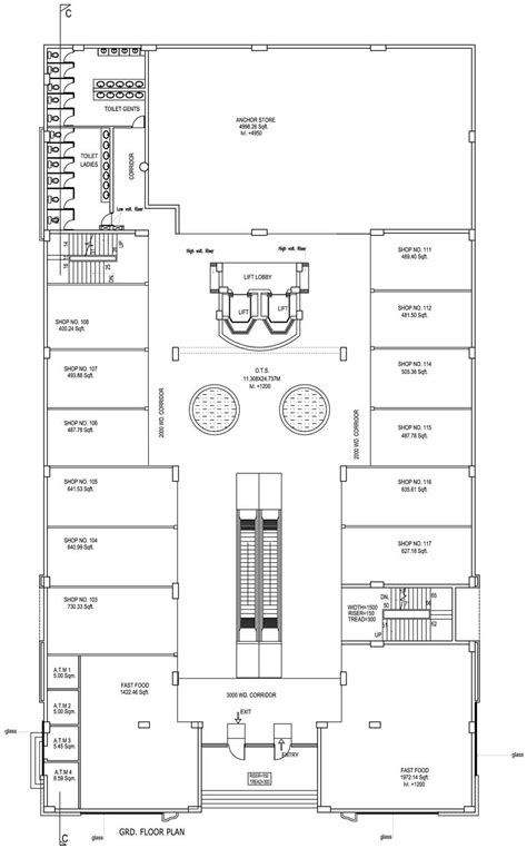 12000 Sq Ft House Plans Modal Title