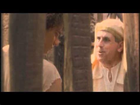 historia biblica de jose el sonador la historia de jose el so 241 ador parte 7 youtube