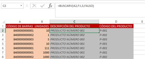 como nacio el codigo de barras y cuantos tipos de codigos c 243 mo hacer f 225 cilmente un inventario de productos con excel