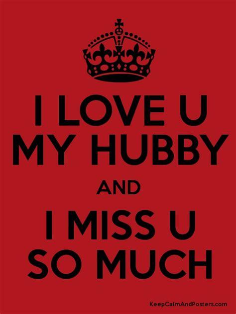 images of love u hubby images of love u hubby impremedia net