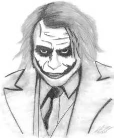 The joker drawing julianna 169 2015 jun 23 2010