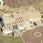 robert mercer house yucel edebali s house in nissequogue ny google maps virtual globetrotting