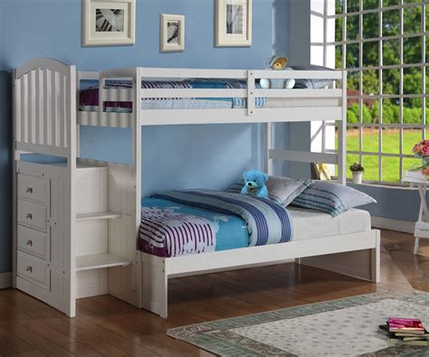 cute bunk beds twin over full bunk bed with trundle cute mygreenatl bunk beds twin over full