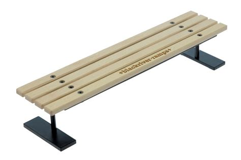 fingerboard bench blackriver rs street bench skateshop 24 7 online
