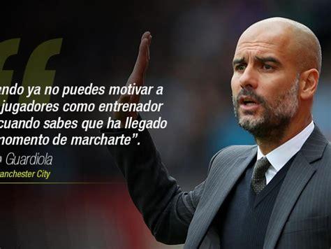 mexican football league table mejor conjunto de frases las mejores frases de mourinho y guardiola para entender