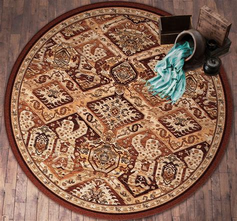 rugs 8 ft spirit dancer rug 8 ft