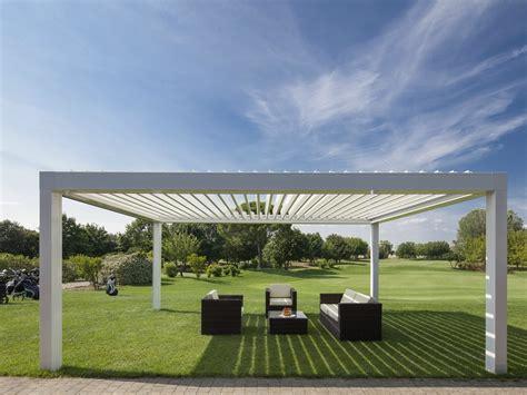 le terrazze bologna gazebo da esterno per giardini o terrazze naturalwood