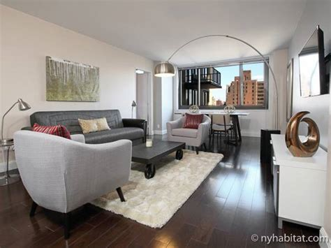 New York Apartment 2 Bedroom Apartment Rental In Upper New York Apartment 2 Bedroom Apartment Rental In East