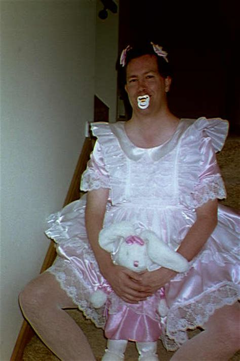 guys forced to wear wedding gown males in frilly dressess male models picture