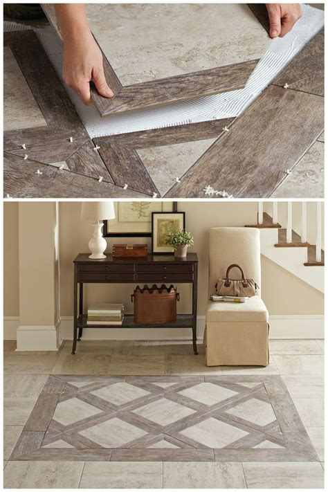 foyer flooring ideas best 25 tile entryway ideas on pinterest entryway