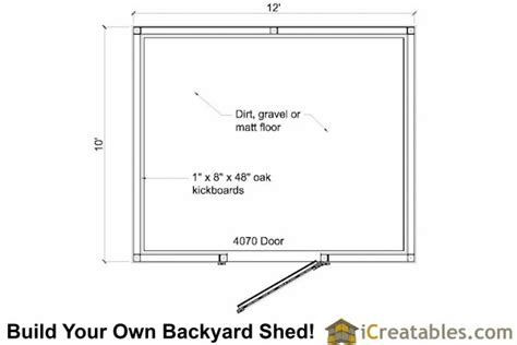 Small Horse Barn Floor Plans by 10x12 One Stall Horse Barn Plans Small Horse Barn Plans