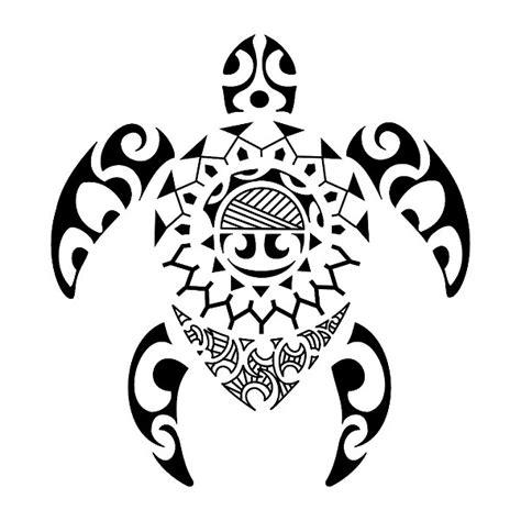 maori turtle tattoo designs 20 new maori tribal tattoos design ideas