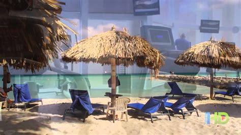 divi aruba resort divi aruba resort aruba
