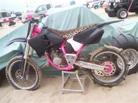 good motocross bikes 127 best images about getting dirty on pinterest ryan